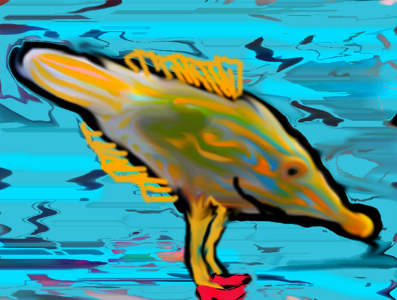 Oxymonacanthus-Longirostris-fish-aquarium-pesci-tropicali-marino-300x227