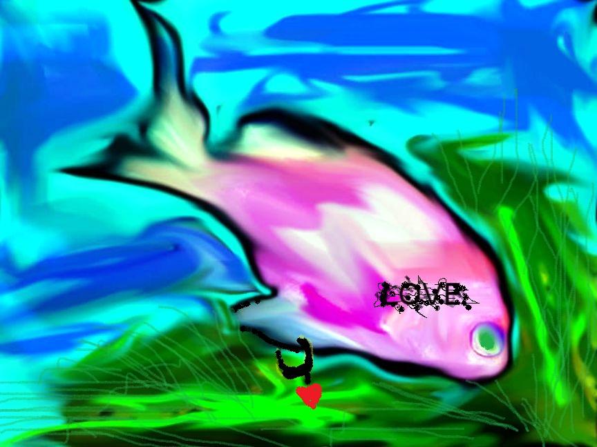 pesci-tropicali_O2