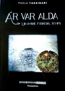 IL ROMANZO E' DISPONIBILE ANCHE IN EBOOK  cliccate sull'immagine del libro per accedere al sito dove è in vendita