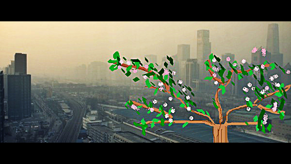 smog  8