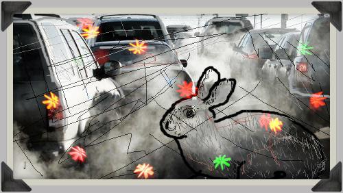 smog città 8
