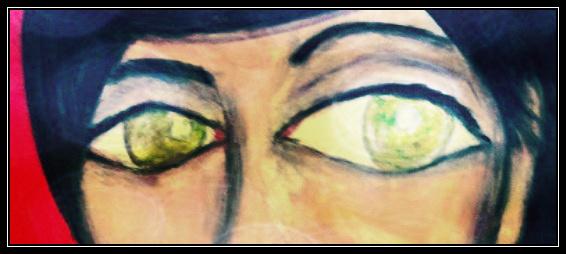 occhi 1