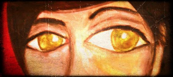 occhi 3