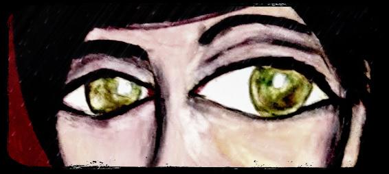 occhi 4